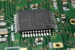 Electronique - montage d'agrégation